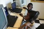 Computer Classes001