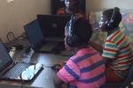 Computer Classes002