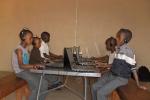 Computer Classes005