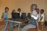 Computer Classes006