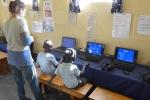 Computer Classes012