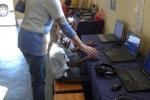 Computer Classes013