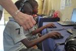 Computer Classes014