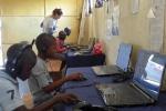 Computer Classes016