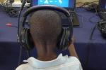 Computer Classes017