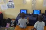 Computer Classes018
