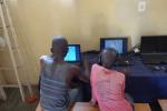 Computer Classes019
