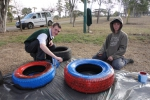 German Tyre Project002