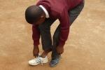 Shoe distribution005
