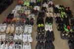 Shoe distribution008